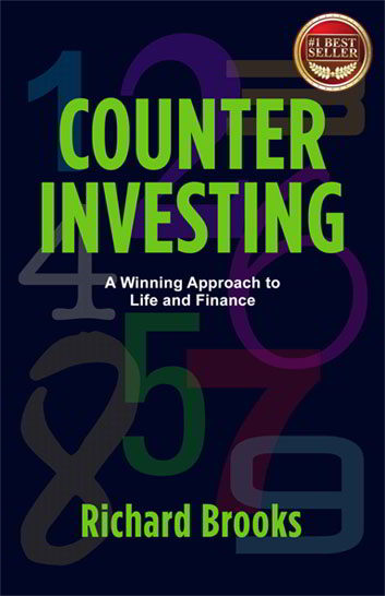 Counter Investing